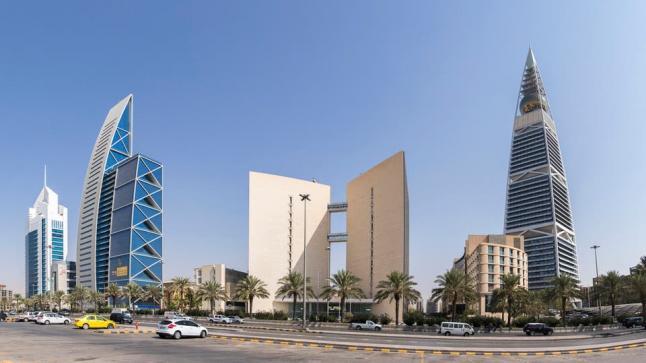 البنك الدولي يصنف المملكة كافضل دول العالم في مجال تحسين بيئة العمل