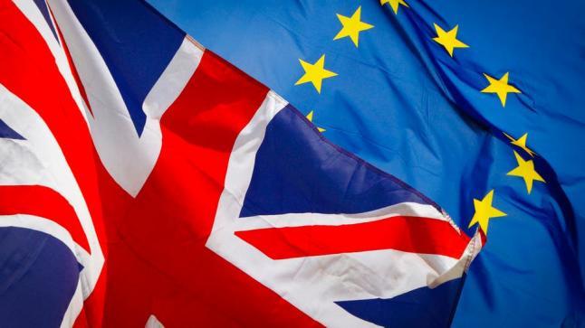 الاتحاد الأوروبي يقر من حيث المبدأ تأجيل خروج بريطانيا من الاتحاد دون تحديد موعد نهائي