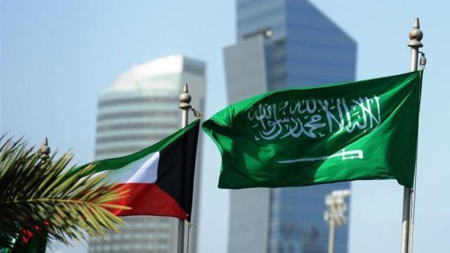 سفارة المملكة في طاجيستان تحتفي بوفد الكويت المشارك في الأسبوع الثقافي
