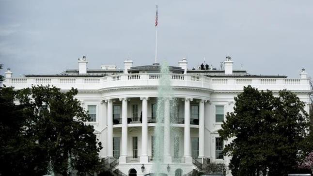 واشنطن بوست تكشف عن تعليق الإدارة الأمريكية مقترحا يقضي بمنح أوكرانيا امتيازات تجارية